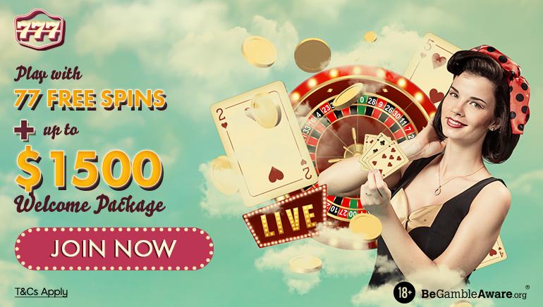 casino online deutsch