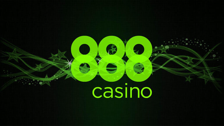 888 Casino Presenta el New Elite Live Dealer Lounge