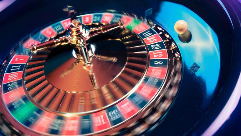 Casinos con dealer en vivo en Perú: Apuestas emocionantes igual a la experiencia real