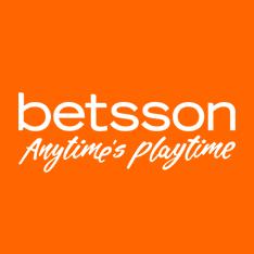 Betsson Apuestas
