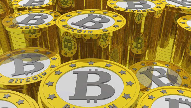 Los mejores casinos bitcoin en Perú: el futuro del iGaming