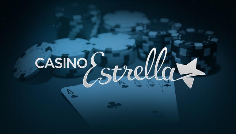 Juega a las Mejores Tragamonedas online en Casino Estrella