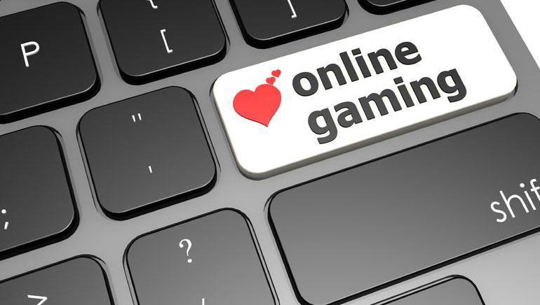 Juegos de Casino Online Favoritos