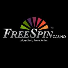 Free Spins Casino