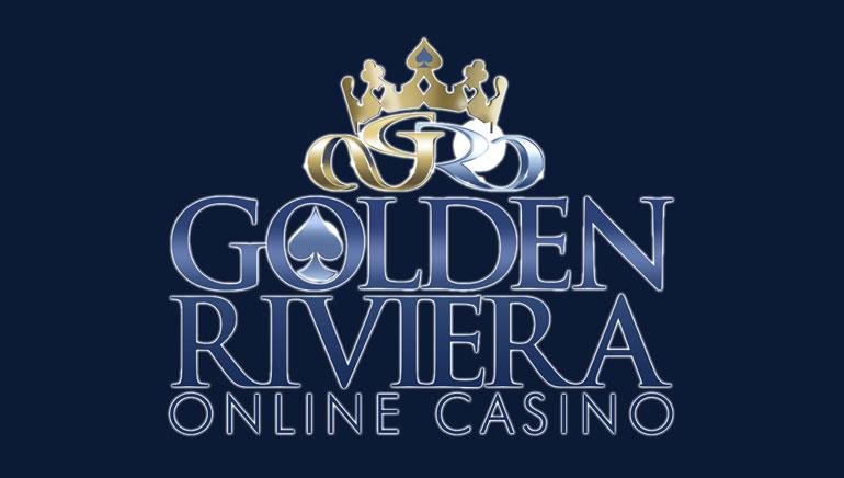 Ganadores recienten en Golden Riviera Casino