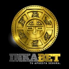 InkaBet Sports