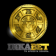 InkaBet Casino