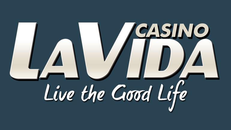 Los mejores juegos y la mejor experiencia en el casino La Vida