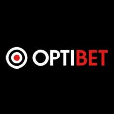 Optibet Sports Peru