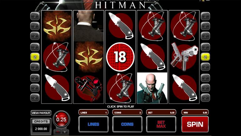 vista previa del juego 5