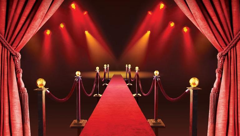 Reporte especial: Los programas VIP más destacados de los casinos online