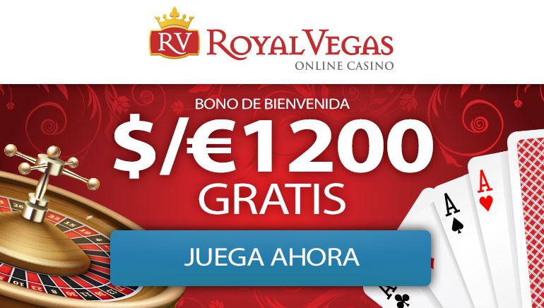 casino online castellano