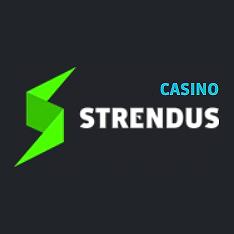 Strendus Casino Peru