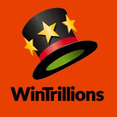 WinTrillions Lottery